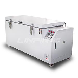 光伏組件紫外老化試驗箱