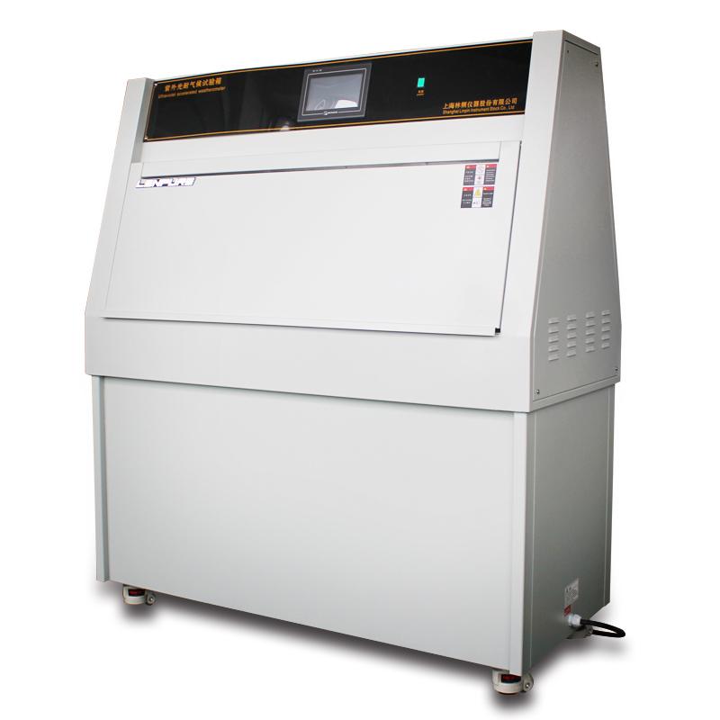 论述了紫外线老化测试箱的市场开发情况