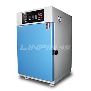 高温老化试验箱做高温测试的目的是什么?