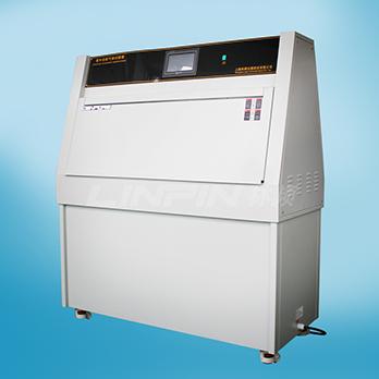 标准紫外老化箱光源暴露试验须知