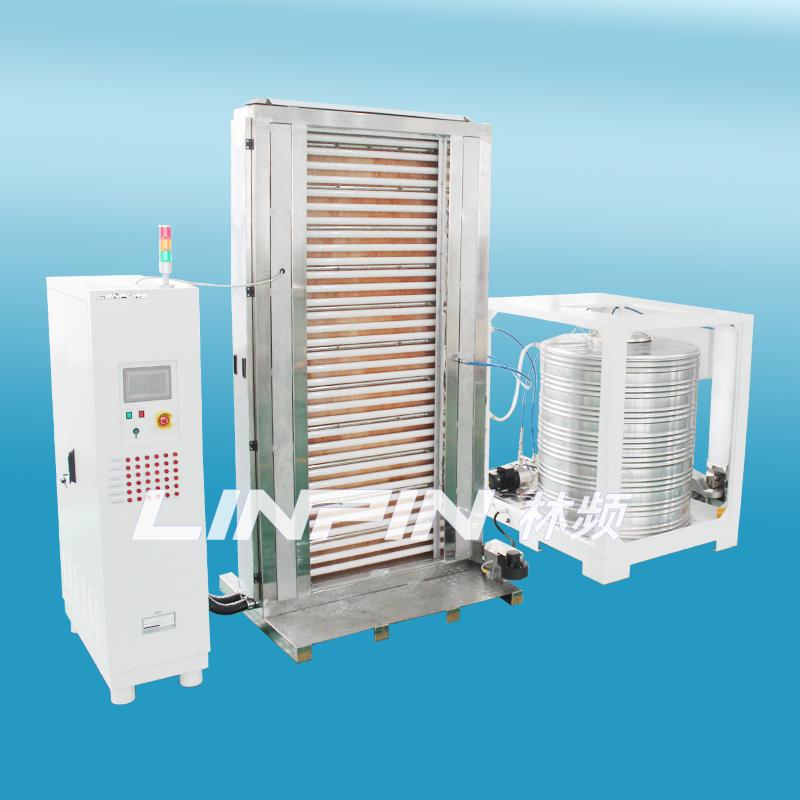 列举出紫外光耐气候试验箱荧光灯试验标准